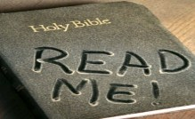 bible-dust-read-me-6-29-15