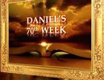 70th Week