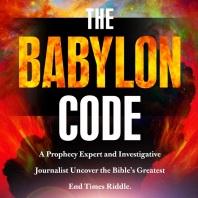 BabylonCode