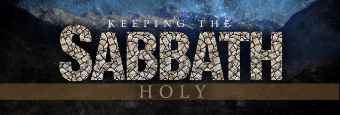 keeping-the-sabbath-holy-banner