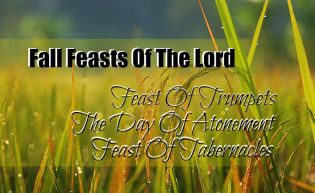 fall-feasts-of-the-lord